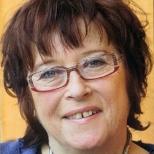 Hanne Faldborg