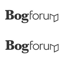 BogForum