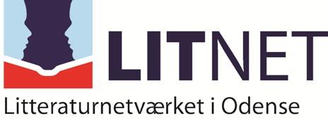 Litteraturnetværket i Odense