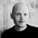 Simon Holm Pedersen