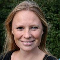 Anne-Sofie Storm Wesche