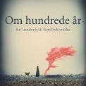 'Om hundrede år'