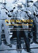 'Plovmanden Søren Revsgaard Randrup – en dansk forretningsmand i Sibirien i begyndelsen af det 20. århundrede' af Per Nielsen & Aleksandr Kiseljov'
