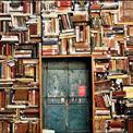 Store byer, store bøger