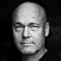 Peter Øvig