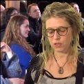 Odense Lyrik 2020 - Cindy Lynn Brown