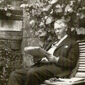 Johannes Jørgensen