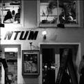 Teater Momentum