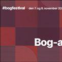Bogfestival 2020