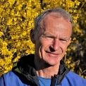 Forfatter Anders Johansen fortæller om sin bog om at løbe
