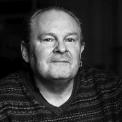 Forfatter Mikael Josephsen fortæller om sin bog 'De andre'