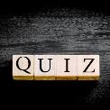 Hovedbiblioteket holder online Quiz for alle