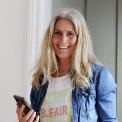 Sanne Olsen