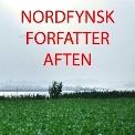Tre nordfynske forfattere